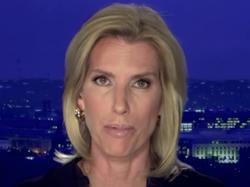 Laura Ingraham: Second Impeachment Fiasco A Complete Dem Disaster