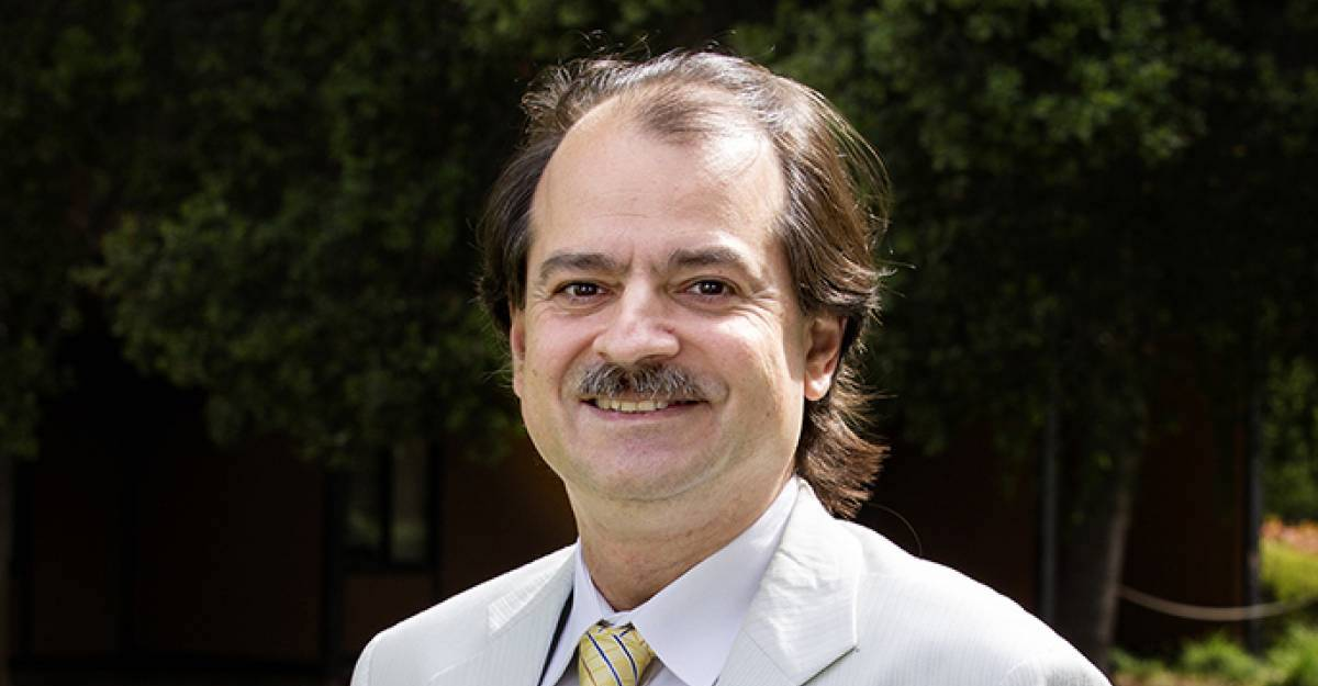 John Ioannidis Responds to Critics of His Study Finding That the Coronavirus Is Not as Deadly as Thought