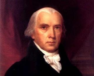 First Freedoms: Religious Liberty