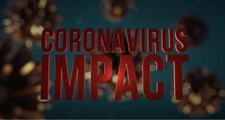 Coronavirus Impact - August 7, 2020