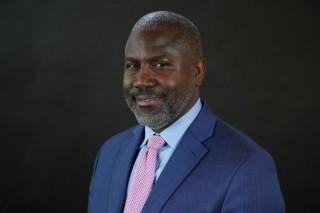 Scholar & Entrepreneur Ian Rowe