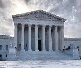 Podcast: The Doctrine of Judicial Supremacy