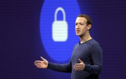 Facebook's Selective Enforcement of Rules Stirs Debate thumbnail
