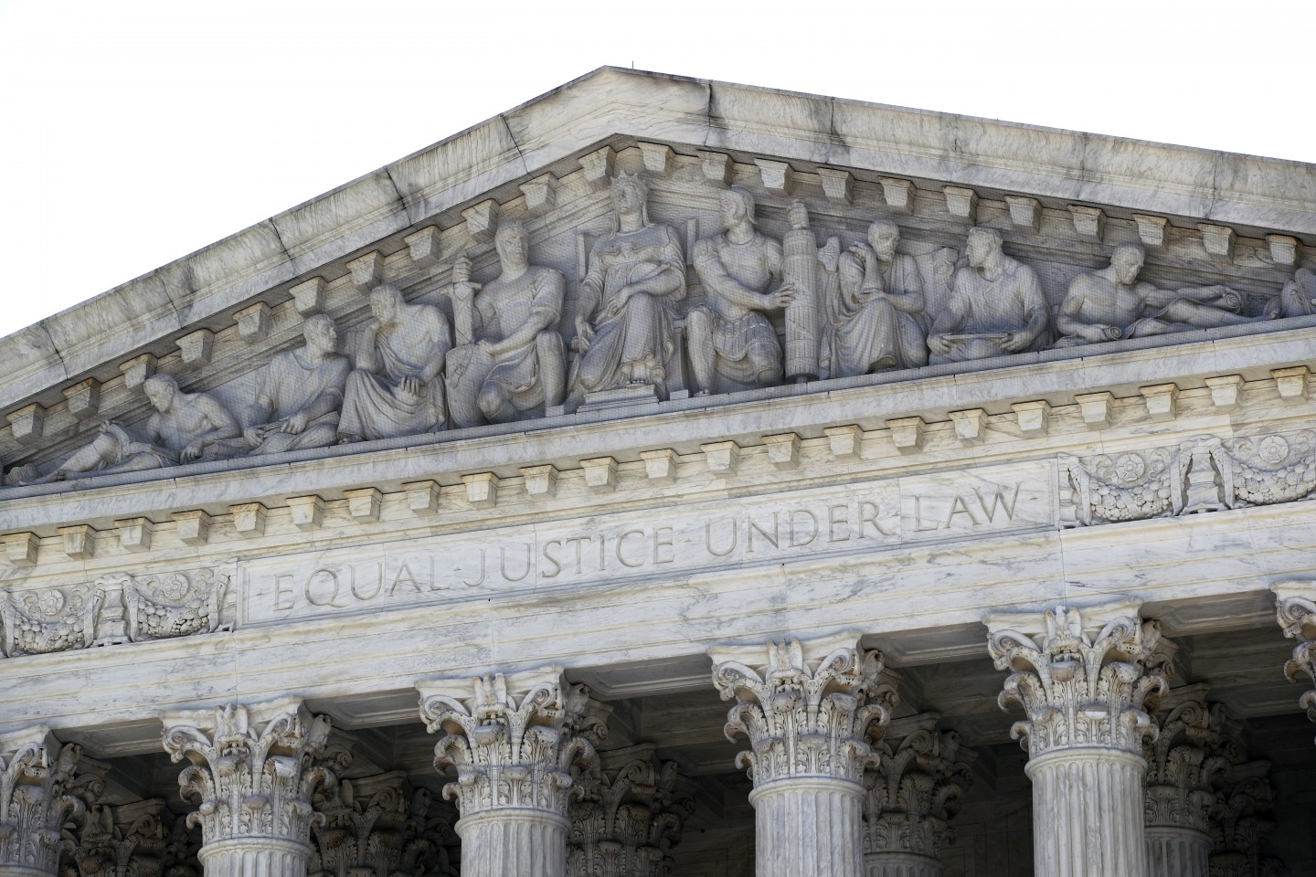 Chief Justice Roberts Pruned, Not Felled the Administrative State