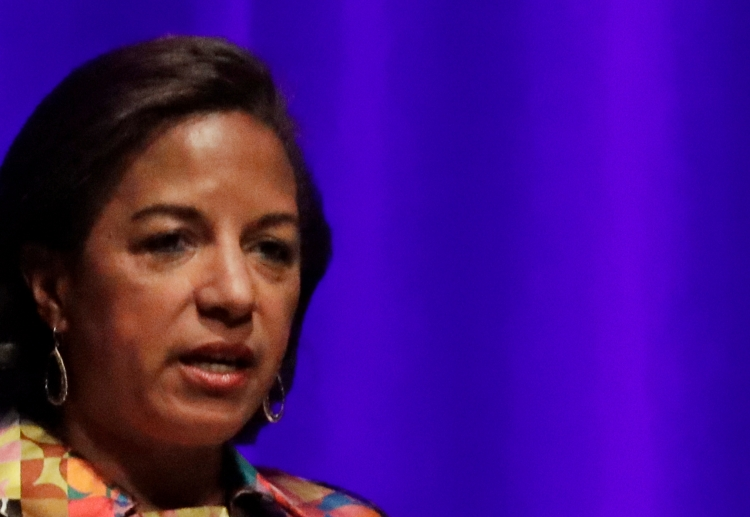 Susan Rice's Testimony on Being Out of Russiagate Loop Doesn't Add Up | RealClearInvestigations