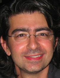 Pierre Omidyar & the Facebook 'Whistleblower' Campaign