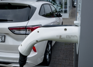 Are Electric Cars Worse for the Environment?