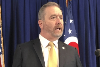 The Constitution and the Rule of Law with Ohio Attorney General Dave Yost