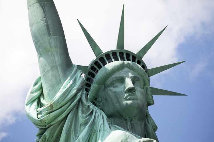 Democrats' Covid Overreach and the Delta Strain of Freedom