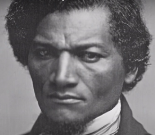 Frederick Douglass Versus The 1619 Project