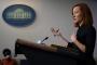 Biden Still Opposed to Senate Nuking Filibuster
