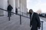 Senate Confirms Biden Nominee Austin as Defense Secretary