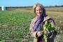 Carbon Markets & Regenerative Farming