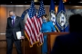 Democrat Prospects of Convicting Trump in Senate Fade Away