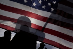 <p>Political Sectarianism Is a Growing Threat to U.S. Democracy thumbnail
