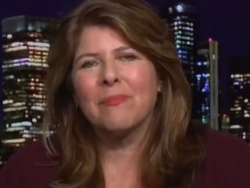 """Naomi Wolf Warns: USA Rapidly """"Moving Into A Coup Situation, A Police State"""" Under The """"Guise Of A Real Medical Pandemic"""""""