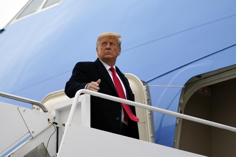 Confessions of a Trump Republican | RealClearPolitics