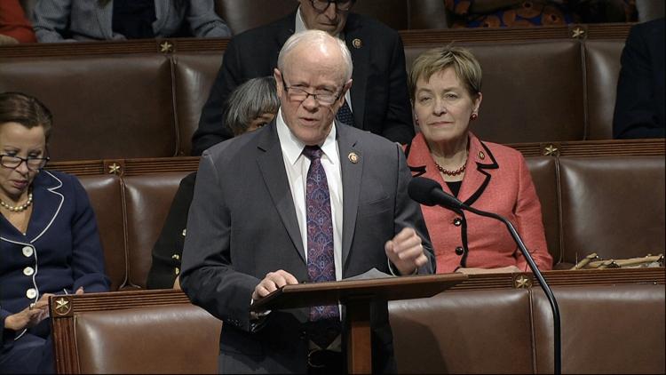 House Democrats Against Free Speech | RealClearPolitics