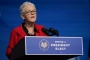 Gina McCarthy: The Fauci of Climate Change?