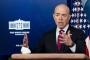 Biden Team in Full Denial Mode About Border Crisis