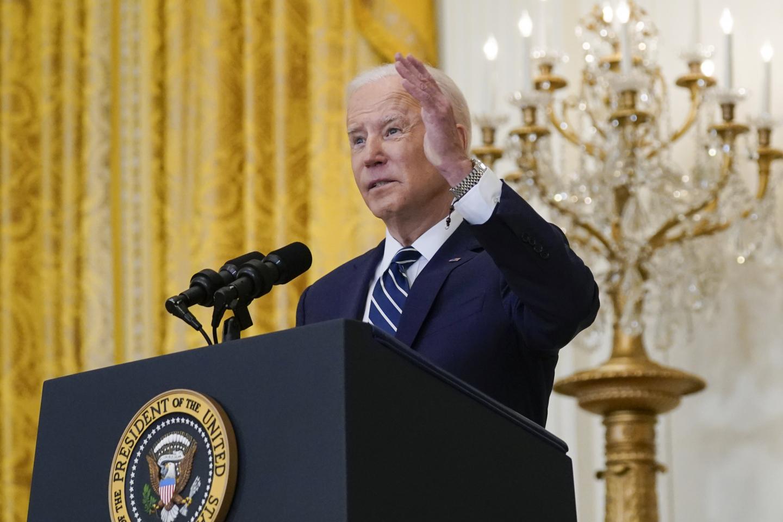 Has the Washington Post Fact-Checker Held Biden Accountable?
