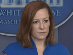 Full Replay: WH Press Briefing With Press Secretary Jen Psaki (April 5)