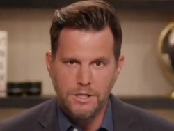 """Dave Rubin: Battle Against """"Cancel Culture"""" And """"Wokeism"""" Is The Fight Of A Generation"""