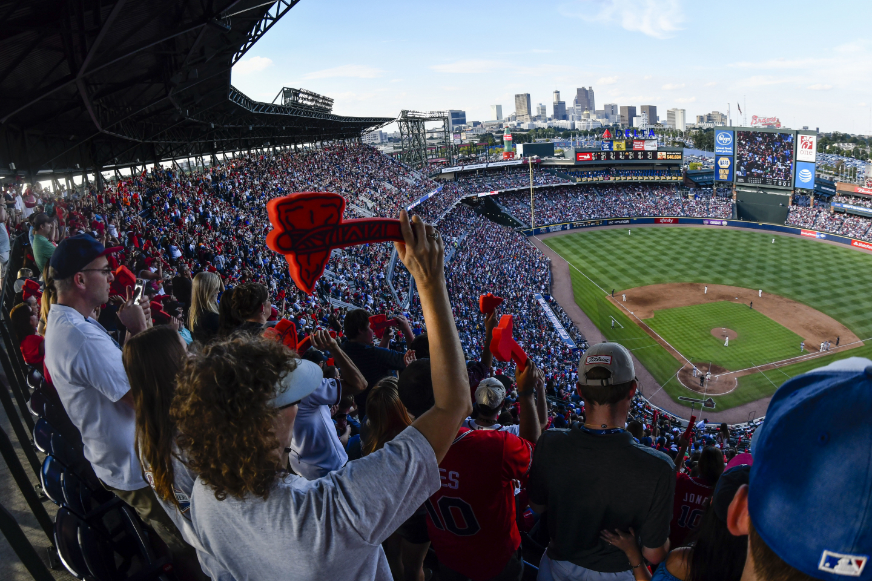 Why I Canceled My MLB Subscription