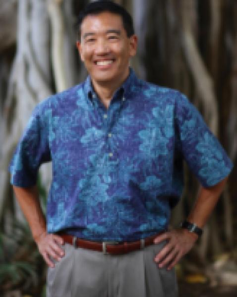 Hawaii.gov