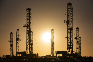 RBC's Helima Croft on OPEC+'s Output Deal