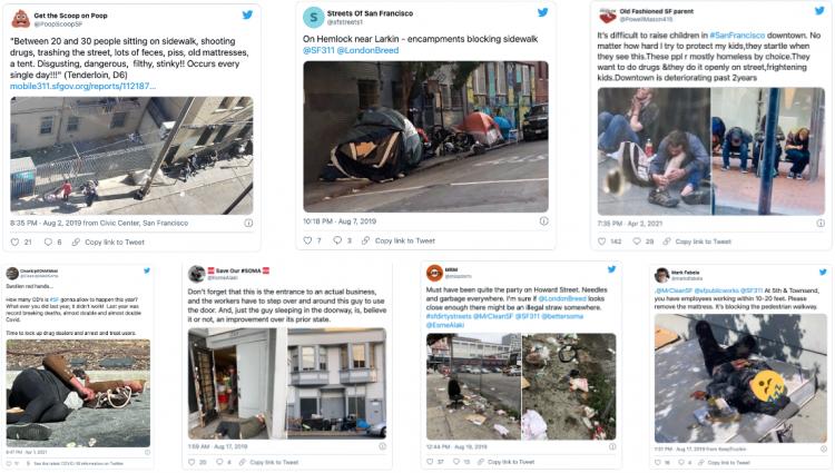 Twitter/homelessphilosopher