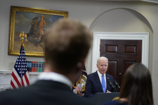 Is Biden's Tax Mandate Constitutional?