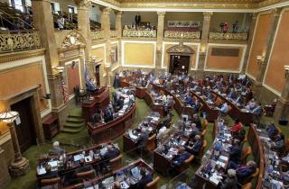 How Utah's New Regulatory Sandbox Law Works