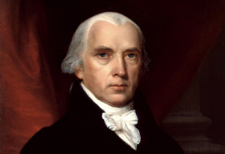 Madison's Federalist Papers