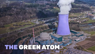 The Untapped Potential of Nuclear Energy
