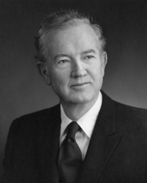 U.S. Senate/Wikimedia