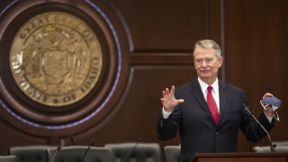 Idaho Gov. Little's New Cybersecurity Task Force Targets Election Integrity and Security