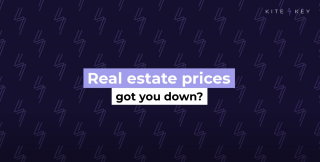 The Invisible Tax That Makes Real Estate Unaffordable