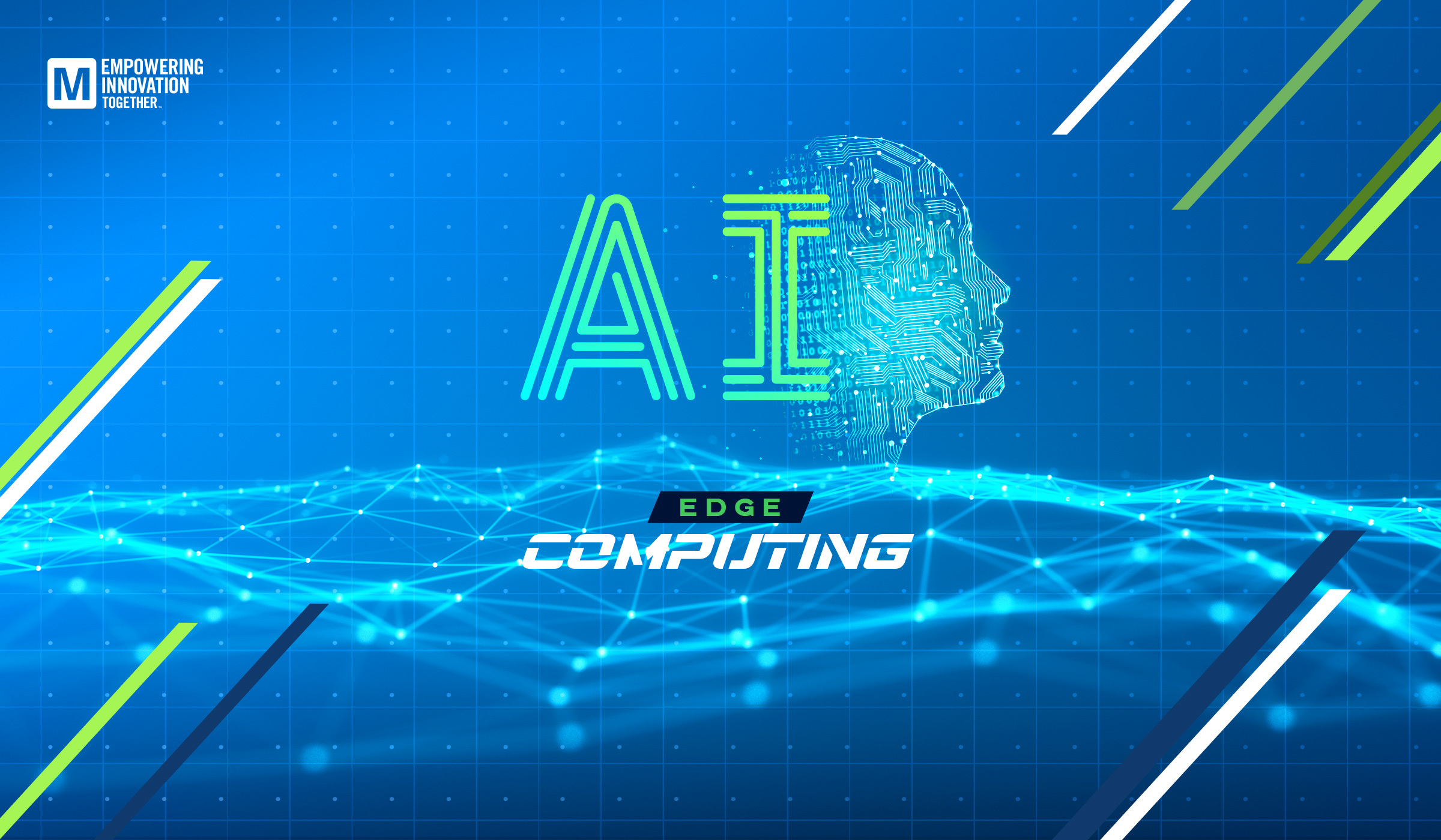 How Can We Ensure That A.I. Is Responsible?