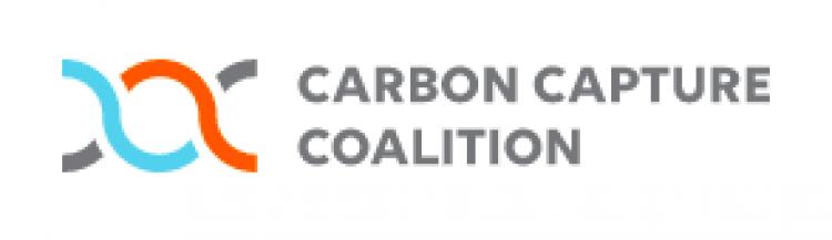 carboncapture coalition.org