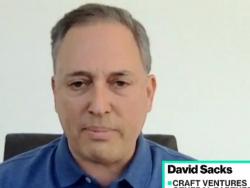 "Tech Investor David Sacks Defends Hosting DeSantis Fundraiser: He Was First To Stop ""Insane Lockdowns"" 1"